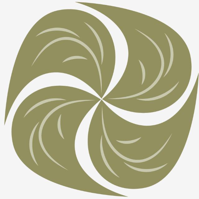 photos4elements – Logo